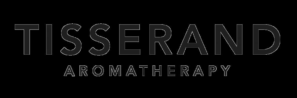 Tisserand-Aromatherapy-Logo-2-1024x339