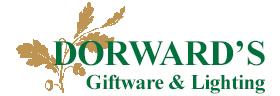Dorwards Hawick